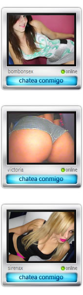 videochaterotico/vertical_3x1